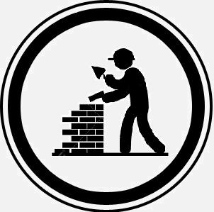 logo-construccion2