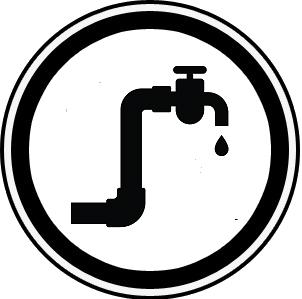 logo-tuberia2