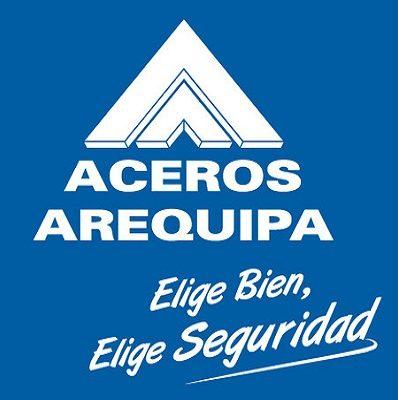 ACEROS-AREQUIPA