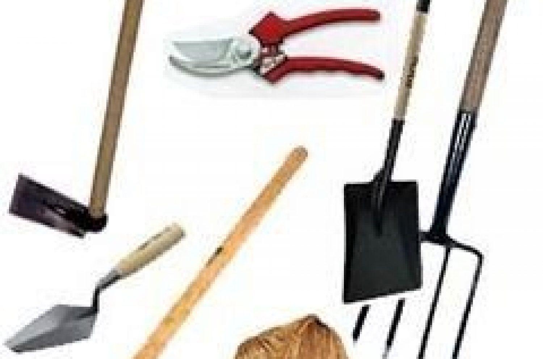 herramientas-agricolas